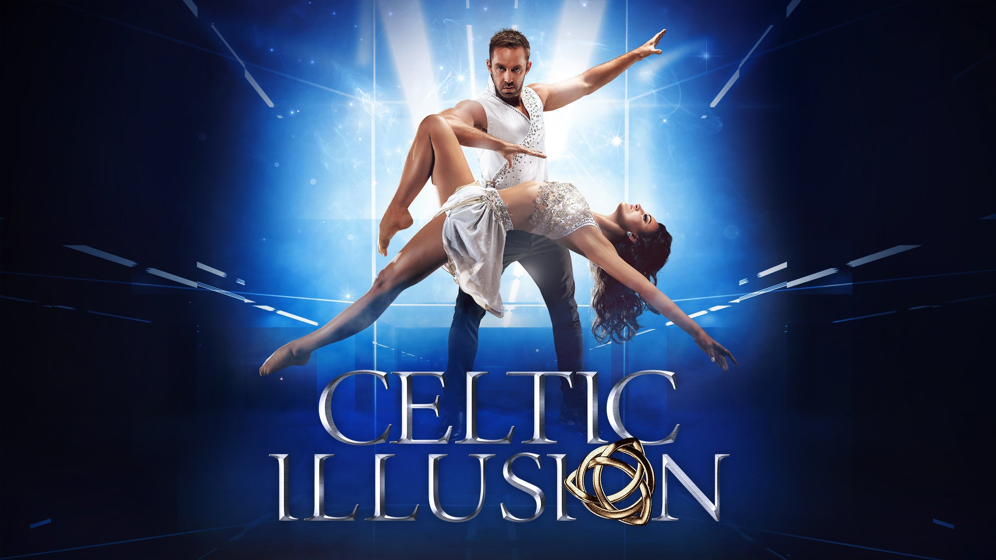 Celtic Illusion at Northern Alberta Jubilee Auditorium