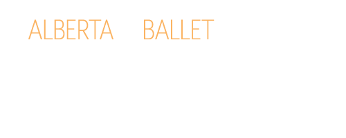Alberta Ballet: Unleashed at Northern Alberta Jubilee Auditorium