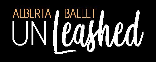Alberta Ballet: Unleashed at Northern Alberta Jubilee Auditorium
