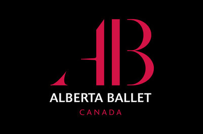 Alberta Ballet: Swan Lake at Northern Alberta Jubilee Auditorium