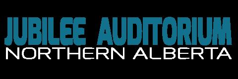 Northern Alberta Jubilee Auditorium